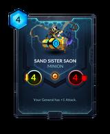 Sand Sister Saon.png