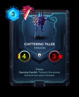 Chittering Tiller.png