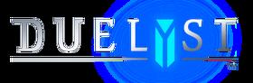 Logo Duelyst New.png