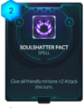 Abyssian SoulshatterPact.png
