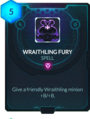 Abyssian WraithlingFury.png