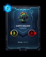 Earth Walker.png