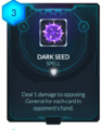 Abyssian DarkSeed.png