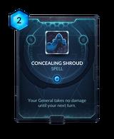 Concealing Shroud.png