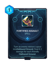 Fortified Assault.png