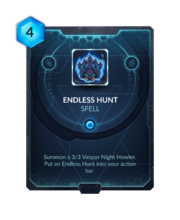 Endless Hunt.png