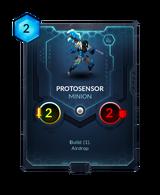 Protosensor.png