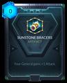 04 sunstoneBracers.png