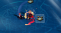 13 PlayerGuide.png