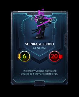 Shinkage Zendo.png