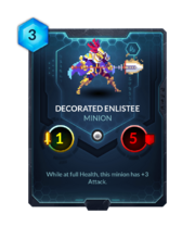 Decorated Enlistee.png