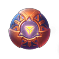 Prophecy orb.png