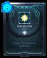 16 sunBloom.png