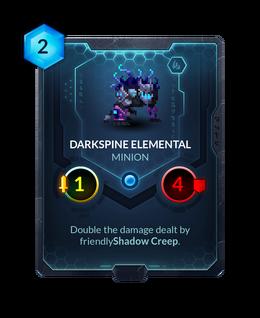 Darkspine Elemental.png