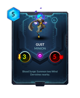 Gust.png