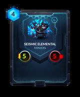 Seismic Elemental.png