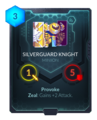 23 silverguardKnight.png