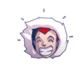 Faie Bloodwing Emote Happy.png