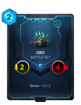 Gro.png