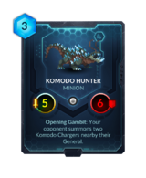 Komodo Hunter.png