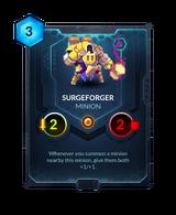 Surgeforger.png