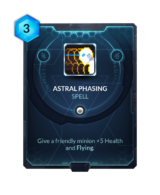 Astral Phasing.png