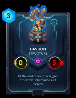 Bastion.png