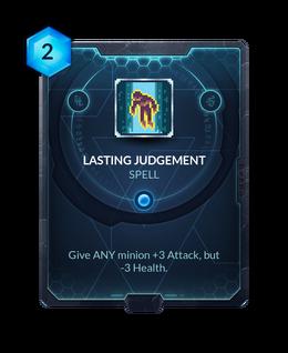 Lasting Judgement.png