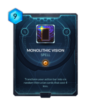 Monolithic Vision.png