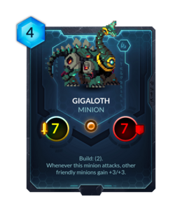 Gigaloth.png