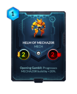 Helm of MECHAZ0R.png