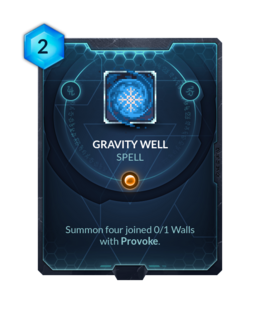 Gravity Well (Vanar Spell).png