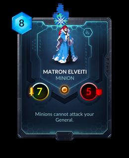 Matron Elveiti.png