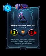 Shadow Sister Kelaino.png