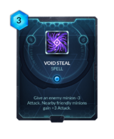 Void Steal.png