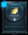 02 beamShock.png