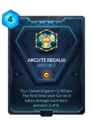 ArclyteRegalia.png
