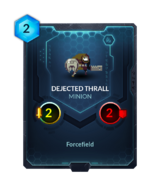 Dejected Thrall.png