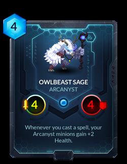 OwlbeastSage.png