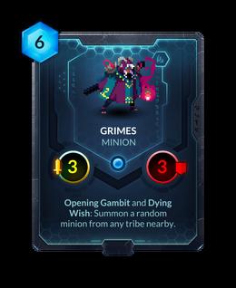 Grimes.png