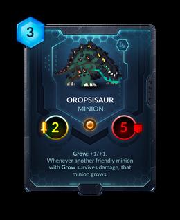 Oropsisaur.png