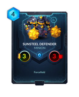 Sunsteel Defender.png