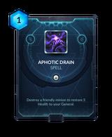 Aphotic Drain.png