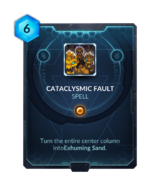 Cataclysmic Fault.png