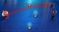 14 PlayerGuide.png