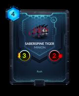 Saberspine Tiger.png