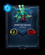 Spirit of Valknu.png