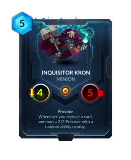 Inquisitor Kron.png