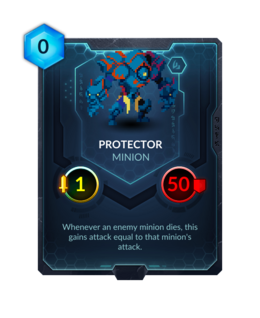 Protector.png
