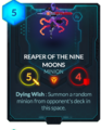 Abyssian ReaperOfTheNineMoons.png